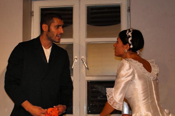 Schauspielstudio_Langhanke_Hochzeitsabend_1